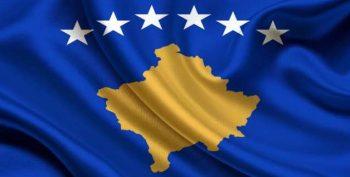 Urime 10-vjetori i pavarësisë së Kosovës